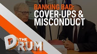 What does it take to start a royal commission? |The Drum