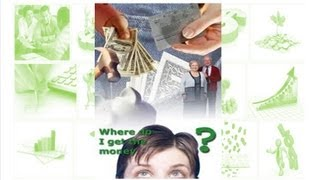 How Do Most People Finance their Franchise?
