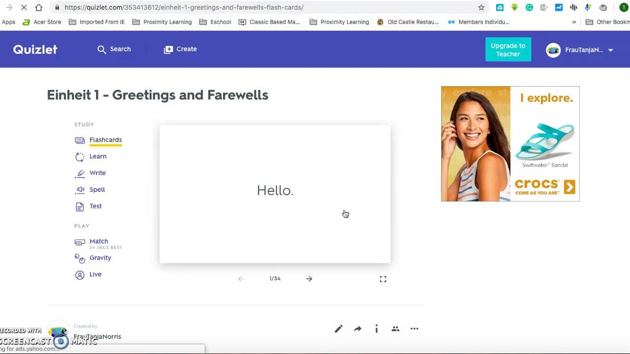 najlepšie prvý e-mail online dating príklad