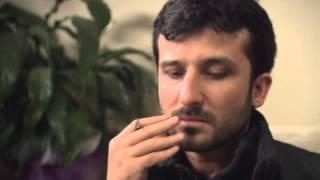 Karadedeler Olayı - Türk Filmi