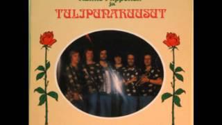 Raimo Piipponen&Tulipunaruusut-Kuusamoon