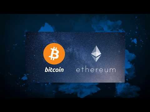Ethereum Code Review - How Good Exactly is This System?