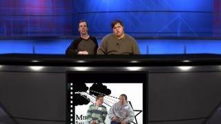 Hope TV: Episode 4
