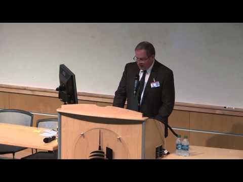 Galileo's World Kerry Magruder Forum