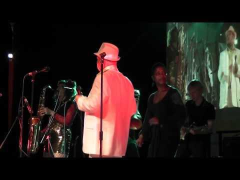 Dennis Alcapone - DJ's Choice - Boss Sounds 2011