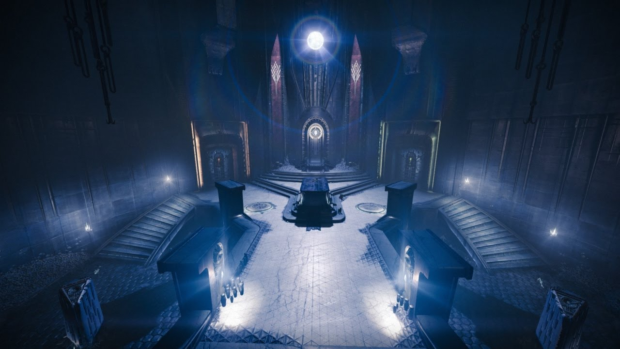 Destiny The Dark Below Crucible The Cauldron YouTube - The great cauldron us map