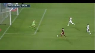 Prediksi AS Roma vs Juventus Liga Italia 10 Mei 2014 Inter milan, Milan, Juventus, Roma, Ac Milan, Atalanta, Udinese, Lazio, Mancini Mourinho, Lippi,
