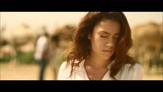 Dina Gabri feat. Naguale & Sukhbir - Imagine