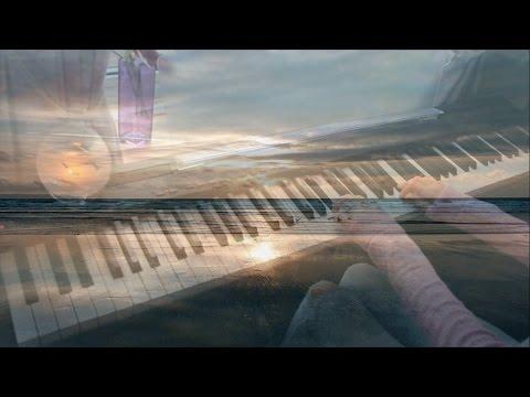 Summer's End (Original Composition)