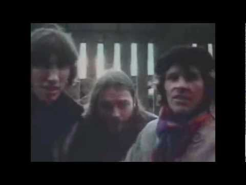 PINK FLOYD  The Great Gig in the Sky (Rare Unreleased Version)