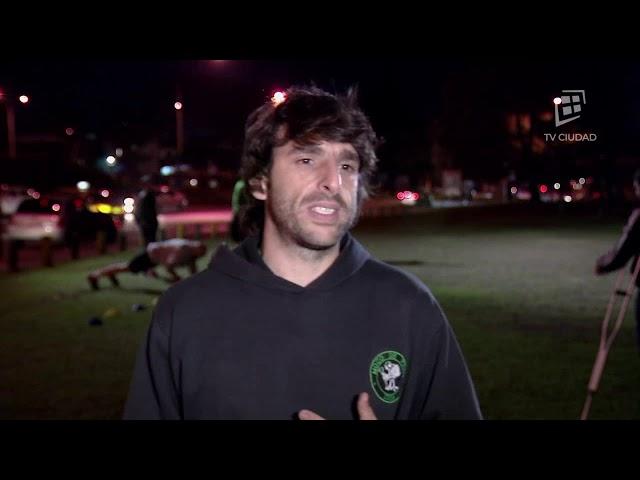 Fútbol Entre Líneas - Programa 4 - Fútbol y Mostrador
