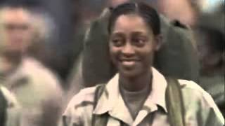 anheuser busch thank you military commercial