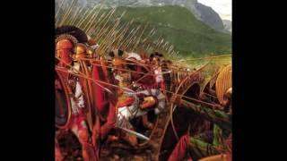 Греко персидские войны