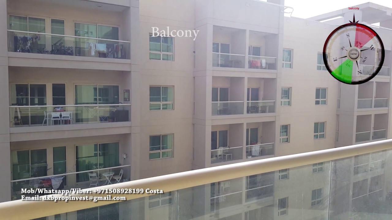 2 bedroom apartment for rent al alka 3 greens dubai - Dubai 3 bedroom apartments for rent ...