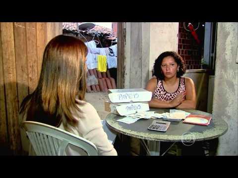 Globo Reporter 29 08 2014 720p HDTV x264 PedroGabriel
