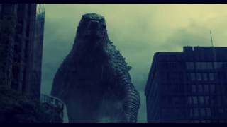Godzilla vs  Kong Official Teaser (2018) Movie HD (Parody Trailer)