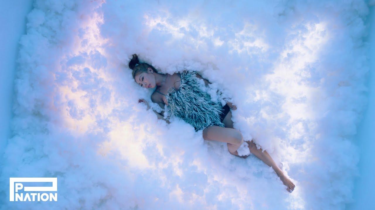 Download Jessi (제시) - 'Numb' MV