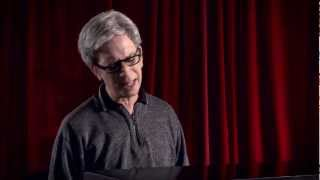 Peter Capusotto y sus Videos - Noemí | Beto Pateta - 7º Temporada - Programa 4 (2012)
