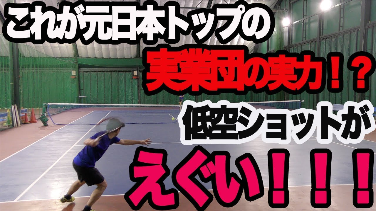be02b9025c7b5b テニス 日本選手 - テニス 日本選手