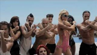 SuperMartxé VIP Paris Hilton (Official video)(SuperMartxé VIP Paris Hilton (Official video) will be shotted in Ibiza, Spain. The best staff and dancers for this special experience., 2010-09-07T12:54:05.000Z)