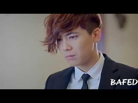 Duygusal Kore klip~Aşk adam seçiyor