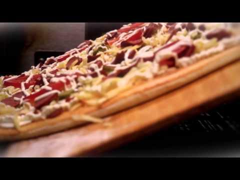Как мы готовим пиццу — Мистер Бургериз YouTube · С высокой четкостью · Длительность: 1 мин31 с  · Просмотров: 538 · отправлено: 04.06.2015 · кем отправлено: Мистер Бургер