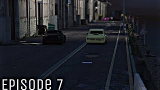 GTA 5 Top 10 List |S5| Episode 7 , New challenge