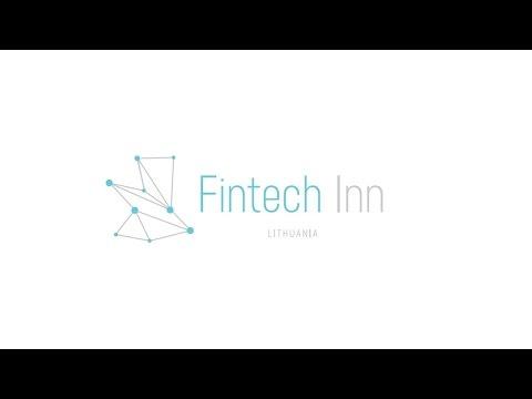 Blockchain use in Finance