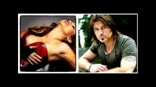 Dirty Miley Cyrus & Billy Ray Cyrus Story (RATED R) Episode 1