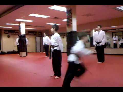 video-2010-03-12-20-33-21