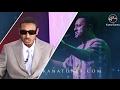 Ethiopian Teddy Afro   ቴዲ አፍሮ  - በቴዲ አፍሮ የአልበም ከቨር ላይ የተሰጠ አስገራሚ ውይይት - በቴዎድሮስ ፀጋዬ - 2017