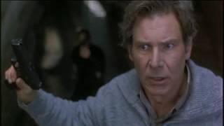 El Fugitivo (1993) De Andrew Davis (El Despotricador Cinéfilo)