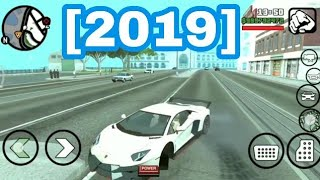 Download lagu 2019 how to download GTA San Andreas on Android in Hindi
