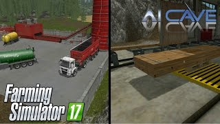 "[""Farming Simulator 17 Mods"", ""mods"", ""simulator"", ""simulator games"", ""simulator 2017"", ""farming"", ""farming simulator"", ""farming simulator 17"", ""farming simulator 2017"", ""farming simulator mods"", ""farming simulator mods 2017"", ""farm sim"", ""fs17"", ""fs"", ""m"