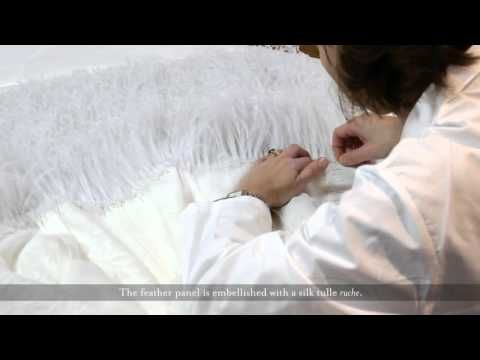 SCHIAPARELLI Haute Couture Spring Summer 2014 – The making of (Part 5)