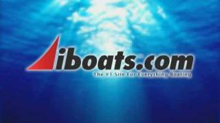 iboats - An Introduction to iboats