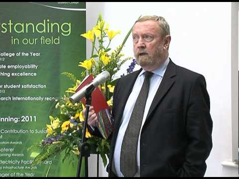 Key agri-engineering report launched