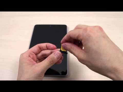 how-to-insert-the-micro-sim-card-on-asus-google-nexus-7