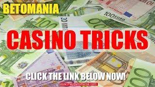 ❅ How I Make Money Playing Slot Machines ~ DON