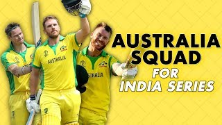 smith-warner-headline-power-packed-australia-squad-for-india-series