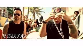Despacito Vs. Coco Jambo Fonsi,Bieber,Mr.President