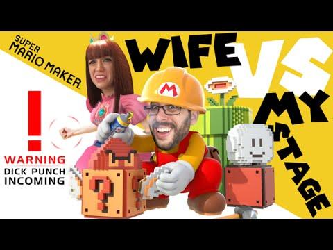Super Divorce Maker: Wife vs Abomination Three