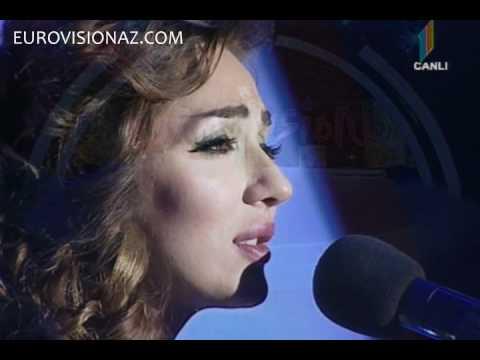 Sabina Babayeva - Şüştər təsnifləri