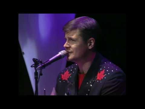 Tall Tall Trees - Aaron Sklar, Brian Sklar and the Tex Pistols - Polkarama! Mp3