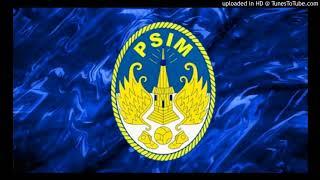 Download lagu BMPG PSIM COME TRUE MP3