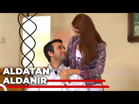 Aldatan Aldanır - Kanal 7 TV Filmi