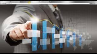 Заработок Программой Автоматом | Автомат Программа Заработка в Интернете