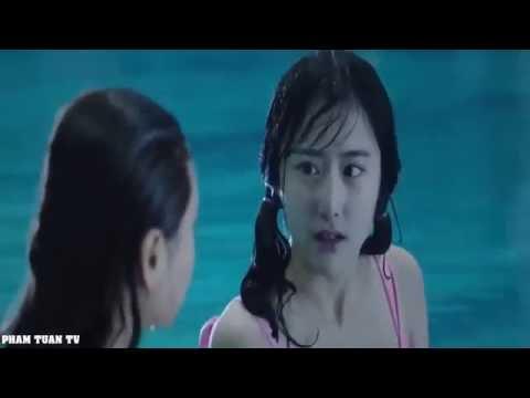 Phim Le Hay Hồ Bơi Tử Thần