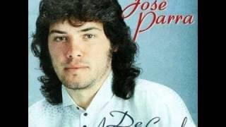 Gambar cover jose parra - en la  madrugá (rumba-tango)