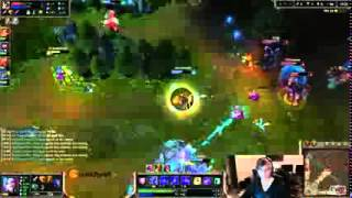 c9 sneaky jinx vs graves challenger ranked solo queue ad hq